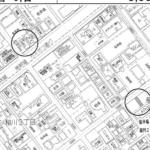 静岡駅から徒歩10分(地図)